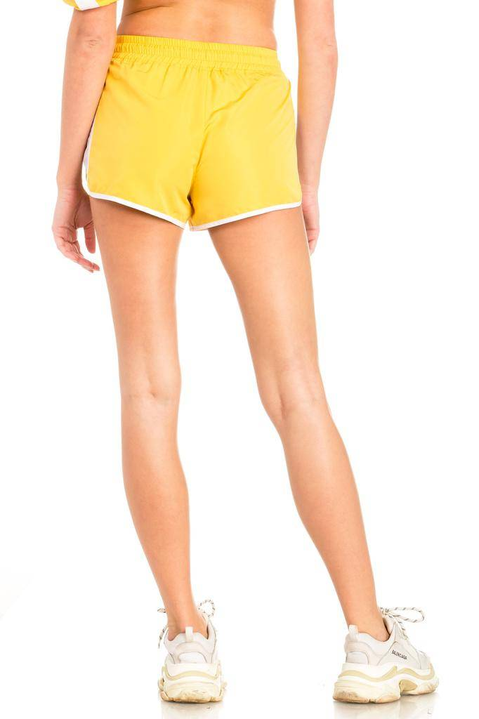 shorts Fiona Running Shorts