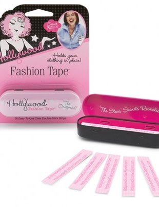 accesories Fashion Tape