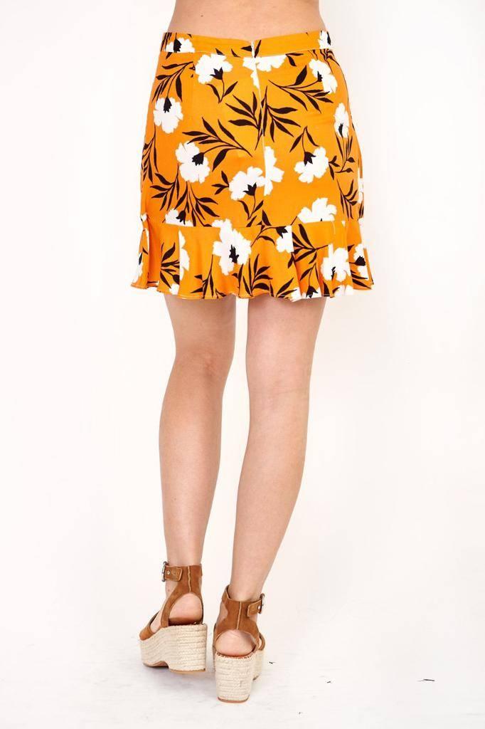 Skirt Kaylee Skirt