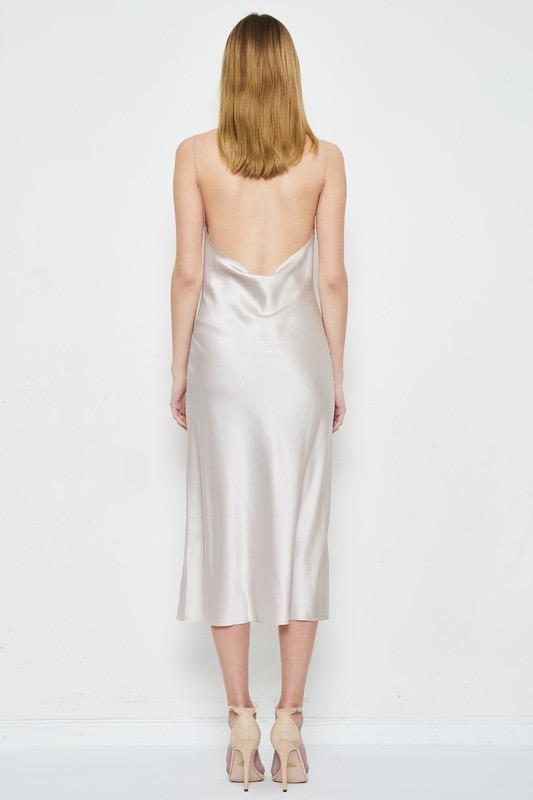 dresses Kenzie Dress
