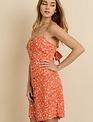 dresses Donna Wildflower Mini Dress