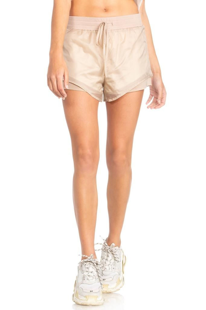 shorts Pia Running Shorts