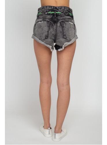 shorts Aleksandra Bite Short