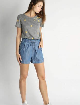 shorts Victoria Shorts