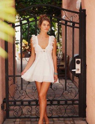 dresses Farrah Dress