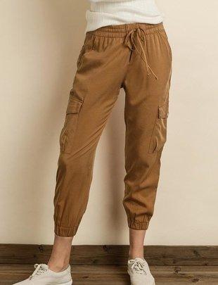 Caprice Cargo Pants