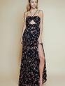 Dominica Maxi Dress