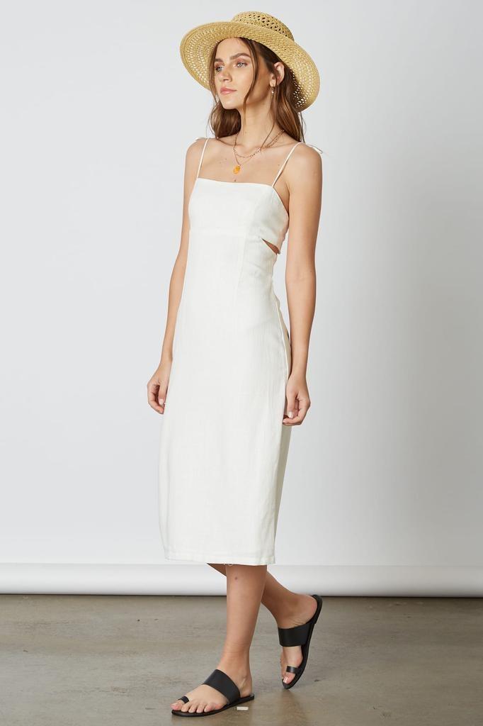 Ruby Maxi Dress