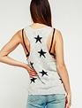 Knit Star Tank