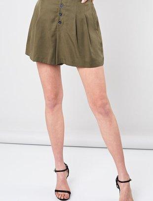Babita Shorts