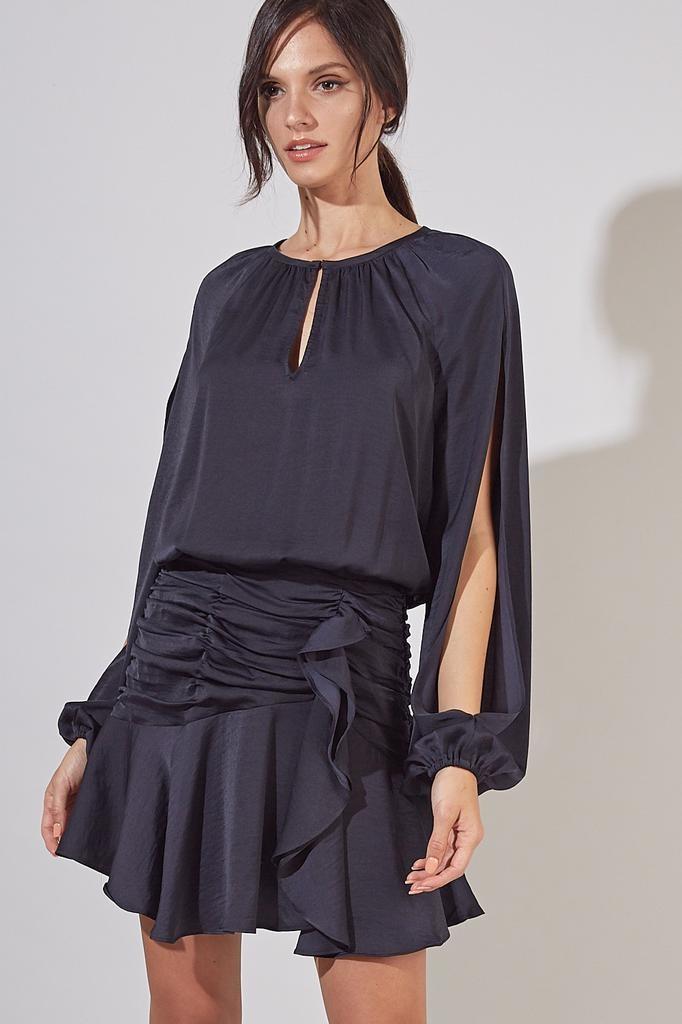 Amaya Mini Dress