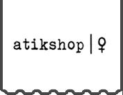AtikShop