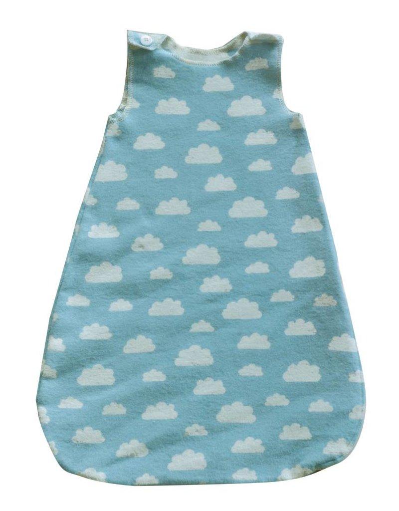 The Little Dane Sleepsack, Clouds
