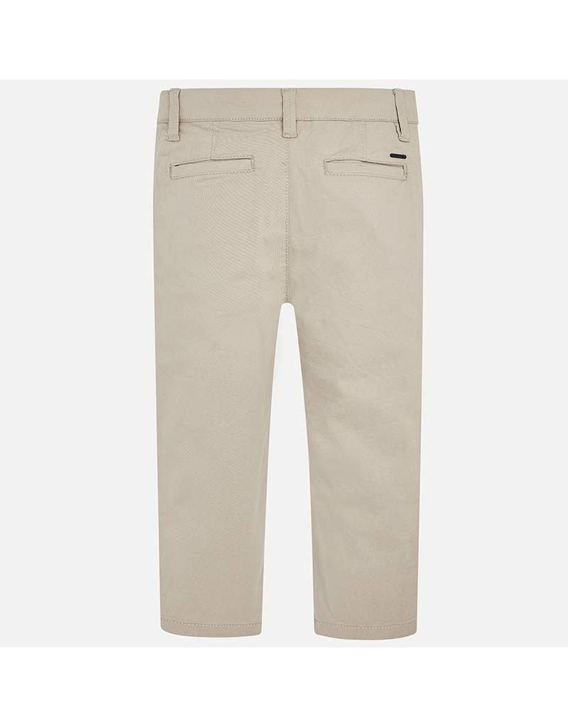 Pants, Twill, Khaki or Navy