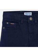 Shorts, Twill,