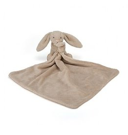 Soother, Bashful Bunny