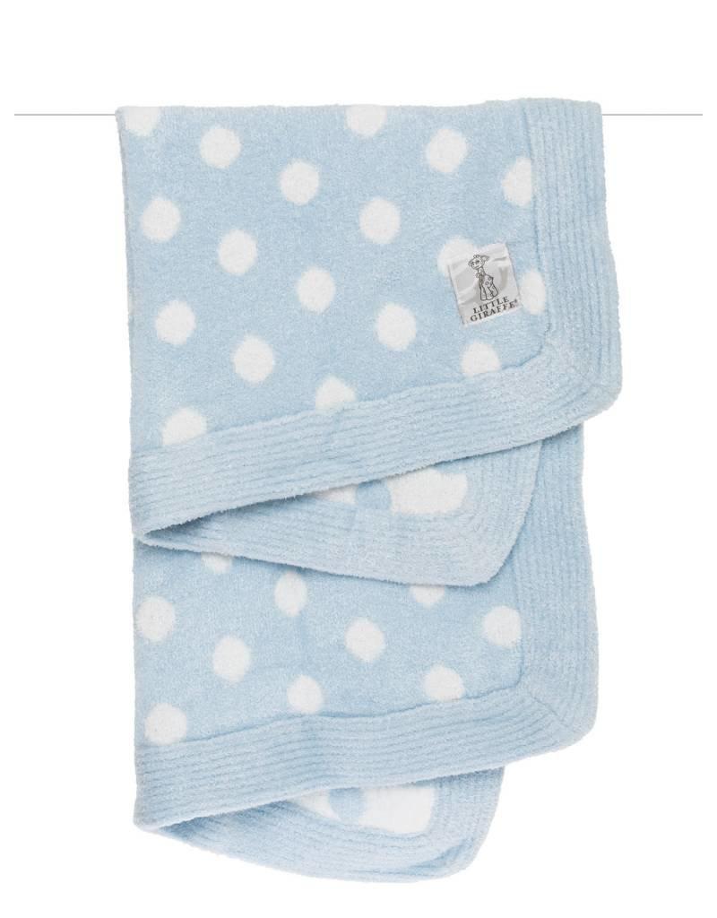 Blanket, Dolce Dot