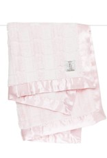 Blanket, Luxe Waterfall