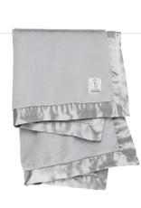 Blanket, Luxe
