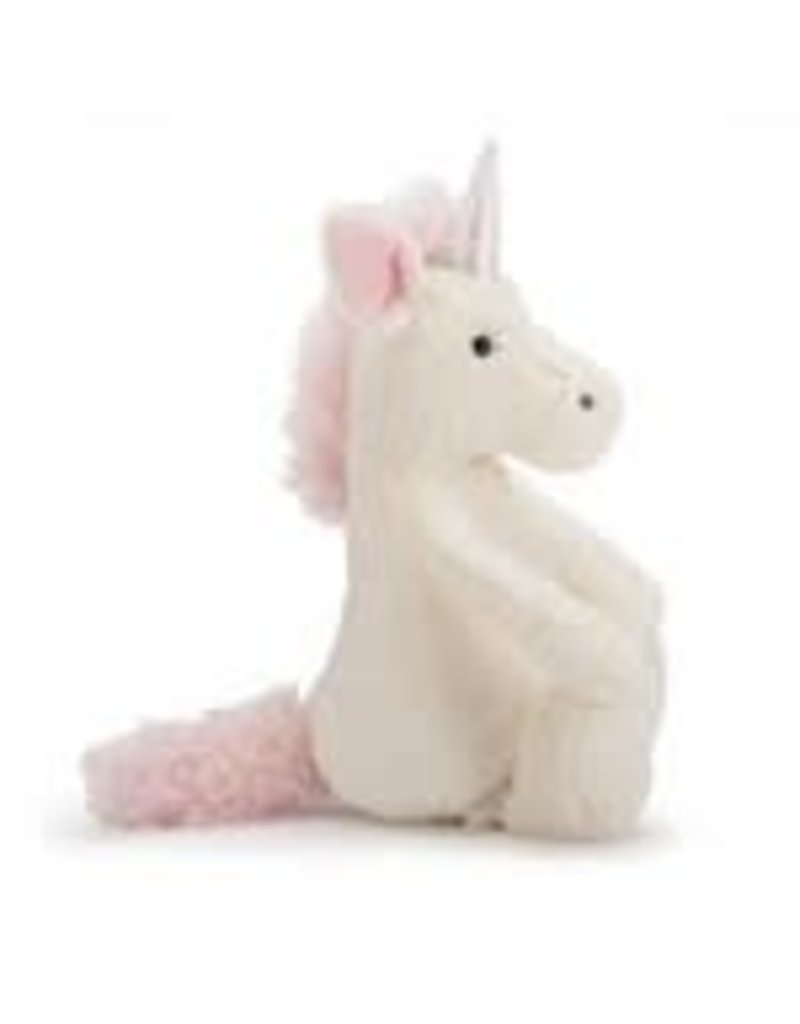 Unicorn, Bashful,