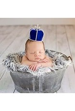 Crown, First Photo, Style 3002