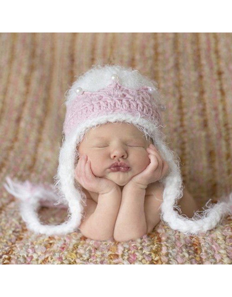 Hat, Abigail, Princess Crown, DB,