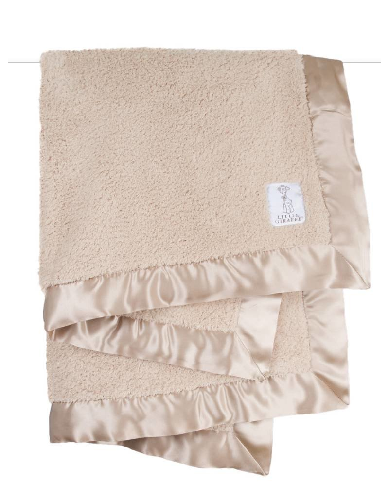 Blanket, Luxury Chenille
