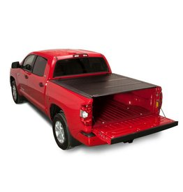 Bak Industries BAK Industries FiberMax; Hard Panel Fold-Up Toyota Tacoma