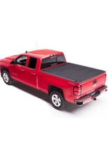 Bak Industries BAK Industries - BAKFlip MX4 Hard Tonneau 2019 GMC/CHEVY - 448130
