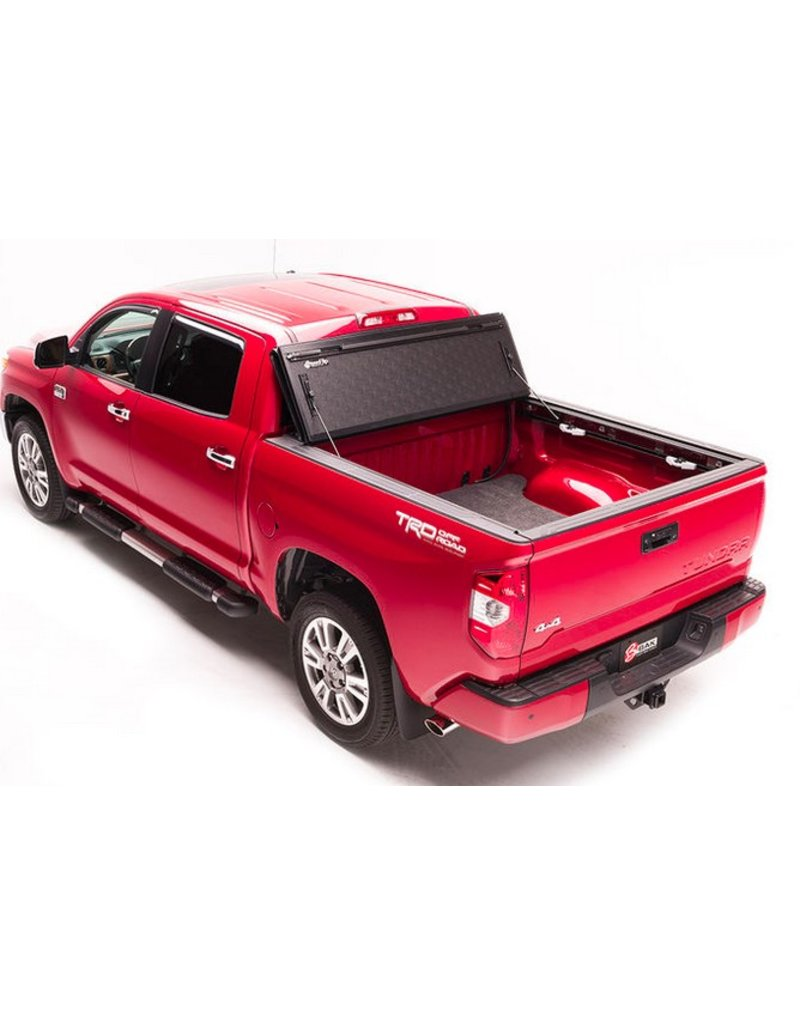 Bak Industries Bak Industries - G2 Tonneau Cover, Tacoma 6ft Bed