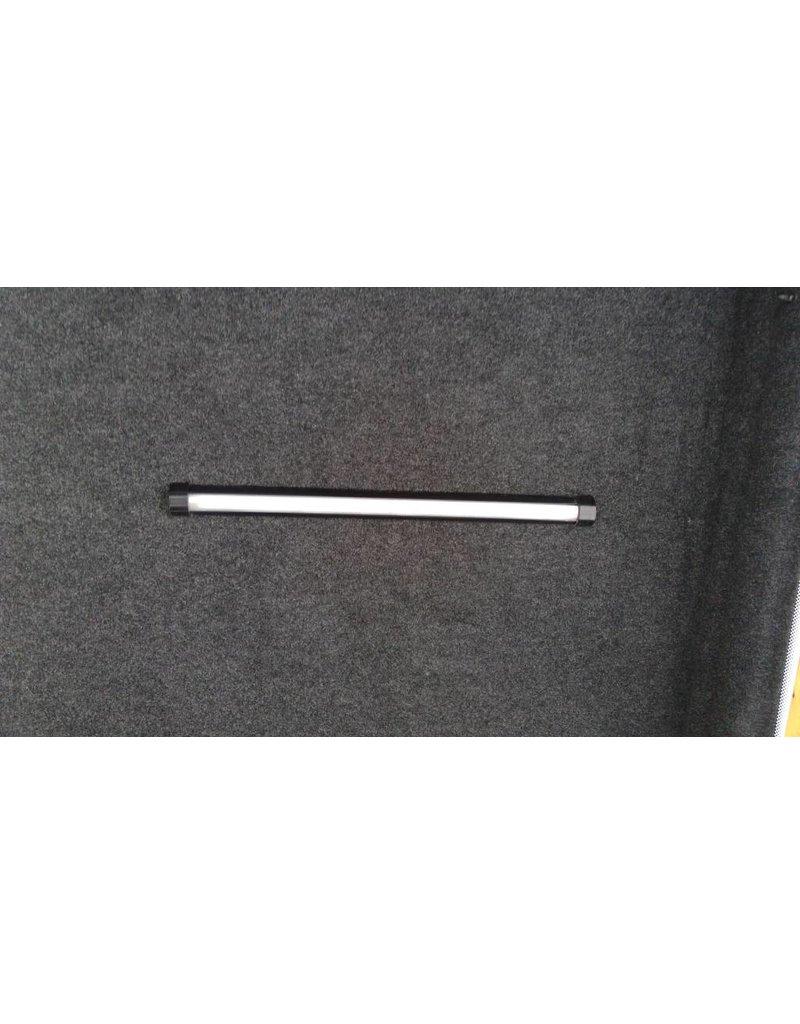 Snugtop SnugTop- GB Sport -Tacoma 16-19 Double Cab 5'5 Bed- S/N L73248