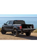 "Bak Industries Bak Industries- BAKFlip MX4 MATTE FINISH 15-19 FORD F150  6' 6"" Bed - 448327"