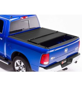 Bak Industries BAKFlip MX4 MATTE FINISH 2019 DODGE Ram