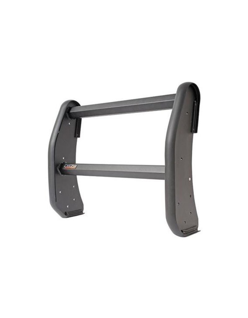 Dee Zee Dee Zee- LE Bumper Push Bar, Requires Mounting Bracket- LE9960