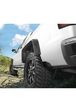 "Husky Liner Husky Liner- Mud Grabbers 3.5"" Wide - 17053"