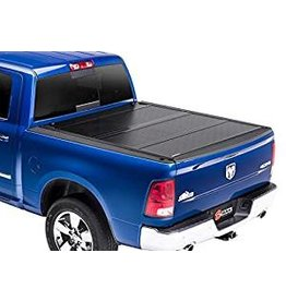 Bak Industries Bak Industries- BAKFlip G2 for Ram 1500