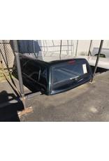 Snugtop SnugTop - Cab-Hi for 15-19 Ford F150 Crew Cab 6'6 Bed- S/N L74933