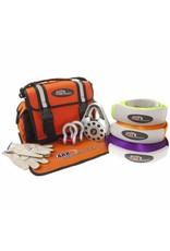 ARB ARB - Premium Recovery Kit RK9
