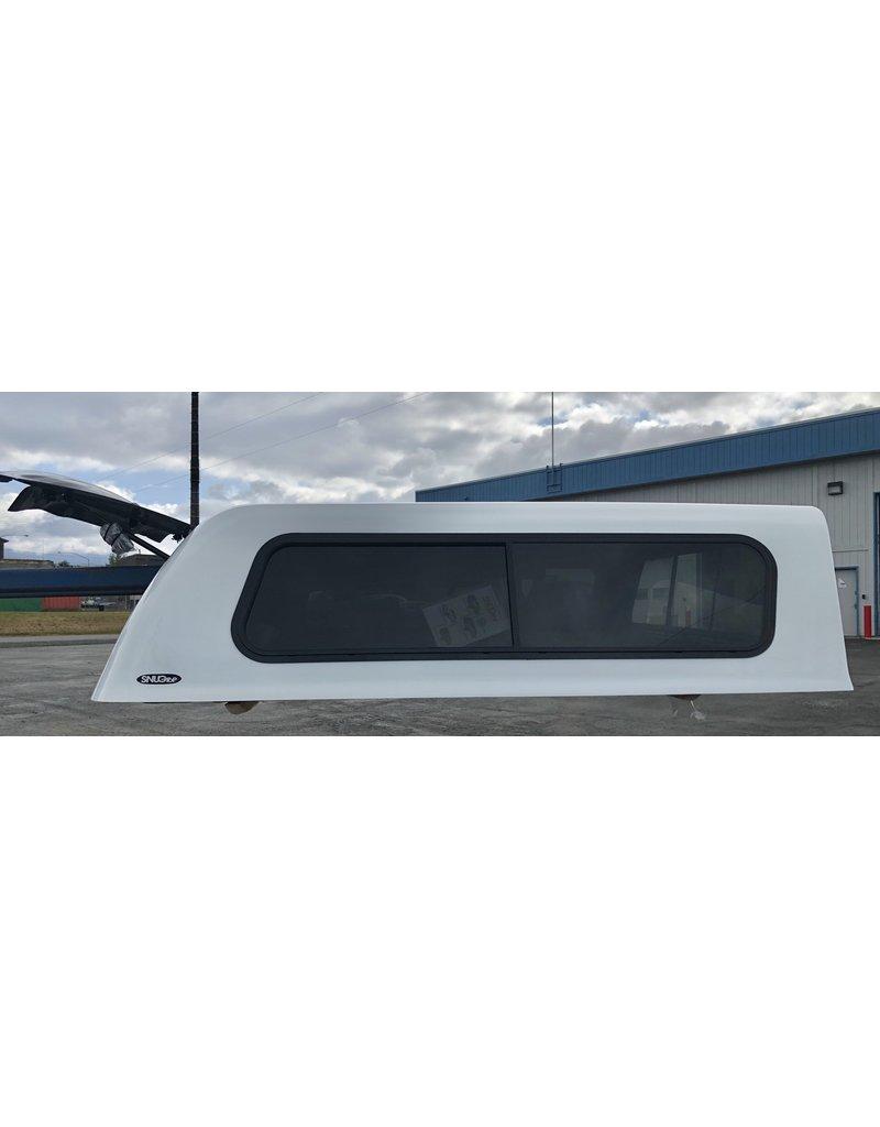 Snugtop Snugtop - Rebel for 2019 Ram 6.5ft Bed- L89608