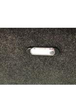 Snugtop Snugtop- Rebel for 16-19 Tacoma Quad/DC 6ft Bed- L93021