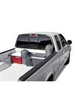 Covercraft Covercraft- Truck Stop Cargo bar with Net, 48 to 75 Inches- 80452-00
