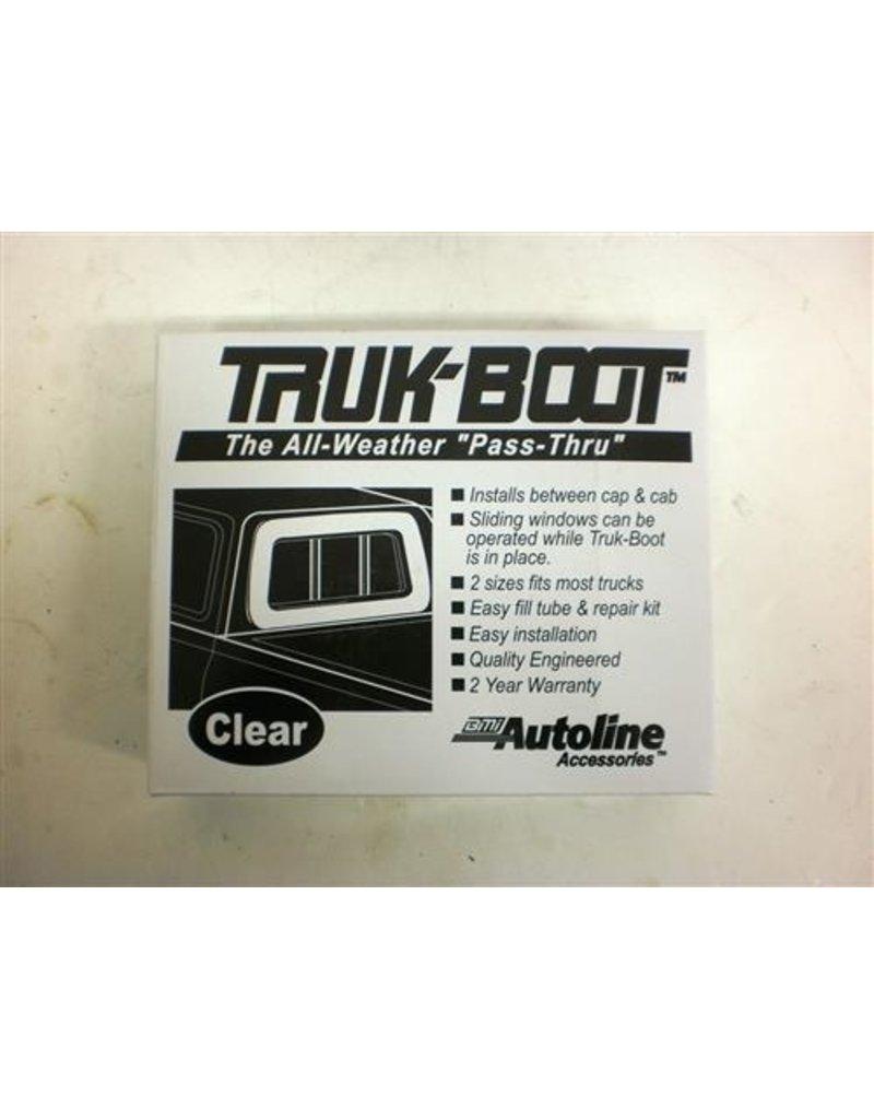 TrailFX TrailFX- Camper Boot 24 x 16- 30000