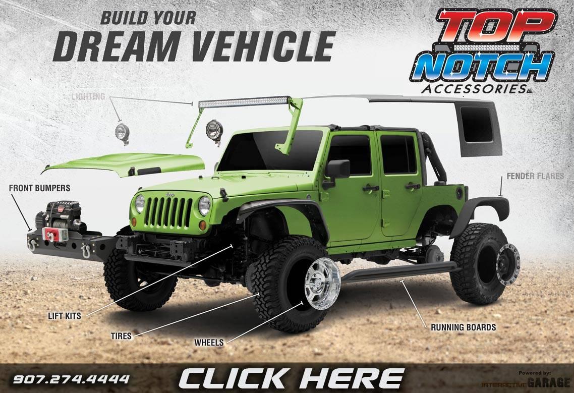 IG Jeep