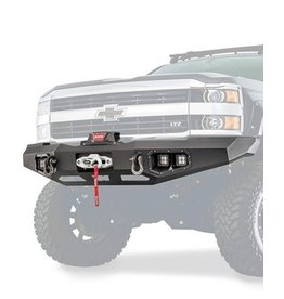Bumpers / Guards - Top Notch Accessories, LLC