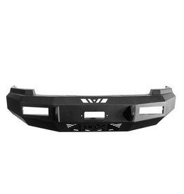 Westin Westin HDX Front Bumper