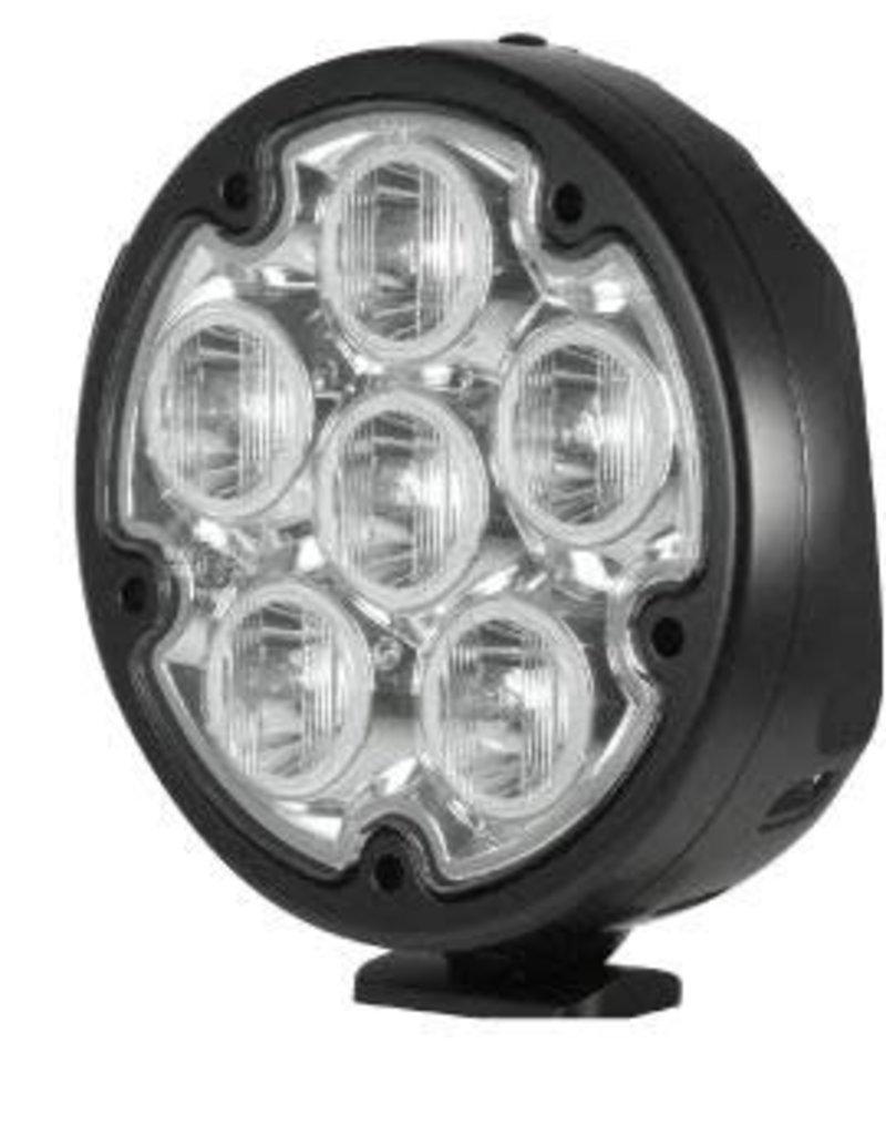 X-Ray Vision X-Ray Vision- Driving Light LED