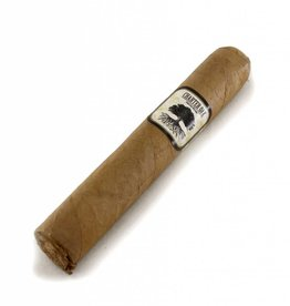 Foundation Cigar Company Charter Oak CT Shade Rothschild BOX