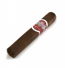 Macanudo Macanudo Inspirado Red Robusto BP BOX