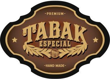 Tabak Especial