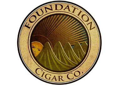 Foundation Cigar Company